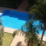 Appartement Assafa 22, Marrakech