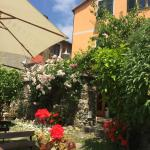 AltraVista Guest House,  Levanto