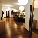 Apartament 3Maja, Lublin