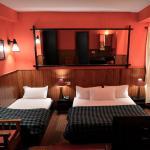 Tathagata Rooms,  Darjeeling