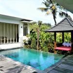 Daydreams Villa,  Canggu