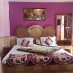 Private Room in Shimla, Shimla