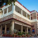 Ridhi Sidhi Guest House, Jaipur