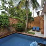 The Windflower Resort & Spa, Mysore, Mysore