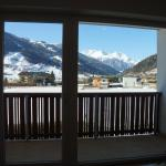 Apartment Pfarrangerweg, Matrei in Osttirol