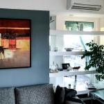 Vitosha View Apartment,  Sofia