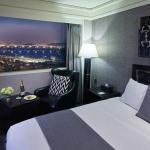 Kensington Hotel Yeouido, Seoul