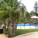 Fotos del hotel: Koala Tree Motel, Port Macquarie