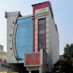 OYO Rooms Gautam Buddha Marg(LCK029), Lucknow