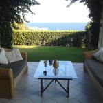 Villa 19, Santa Cesarea Terme