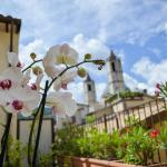 Di Sabatino Resort, Ascoli Piceno