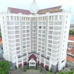 Grand Darmo Suite, Surabaya