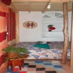 Hostel Cloud Nine, Essaouira