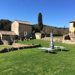 La Canonica Di San Michele,  Monteriggioni
