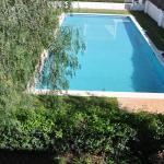 Casa en Sitges-Rocamar, Sitges