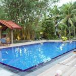 Serendib Villa,  Negombo
