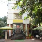 OYO Rooms Bund Garden(PUN029), Pune