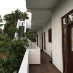 Aura Apartments, Ambalangoda