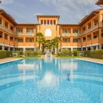 Il Parco Luxury Apartment, Salò