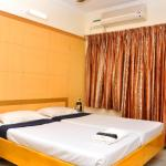 Nayagara Hotel, Chennai