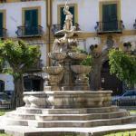 Casa Vacanze Marina, Palermo