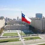 Bachelor Urban Providencia,  Santiago