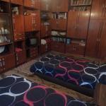 Apartment Vidin, Vidin