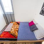 Apartment Ivanov, Zadar