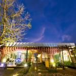 Zen Villa Khao Yai, Mu Si