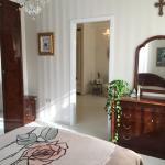 Apartment Ruzana, Tomsk