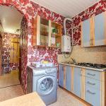 Homes-spb apartment Moskovskiy prospekt 199,  Saint Petersburg