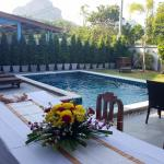 Villa Seasa, Ao Nang Beach