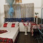 Green star guest house,  Jaffna