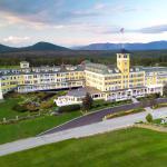 Mountain View Grand Resort & Spa, Whitefield