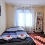 Vic Apartament Pinot, Sopot