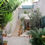 Apartments Marija,  Supetar