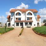 Sitatunga Guest House,  Nairobi