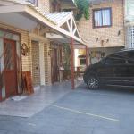 Residencial Fabiana, Florianópolis
