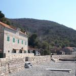 Waterside Apartment, Tivat
