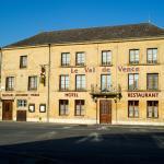 Hotel Pictures: Le Val de Vence, Launois-sur-Vence