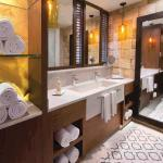 Hard Rock Hotel Riviera Maya- Heaven Section (Adults Only) All Inclusive, Puerto Aventuras