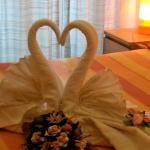 Amarfia Bed & Breakfast - Your Home In Salerno, Salerno