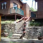 Cabañas Monte Alto Hotel Boutique,  Valle de Bravo
