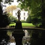 Chambres d'hôtes Le Buis,  Garancières