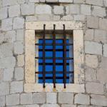 Dubrovnik Hotel Alternatives, Dubrovnik