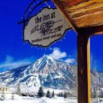 The Inn at Crested Butte, Crested Butte