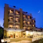 Hotel Aida, Alassio