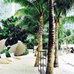 Azure Urban Resort- The Beach Club, Manila