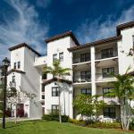 LYX Suites at Amli in Doral,  Doral