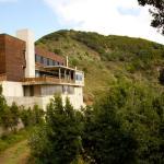 Hotel Pictures: Albergue Montes de Anaga, El Bailadero